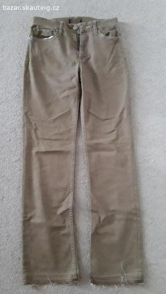 Venkovní kalhoty